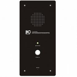 IP-вызывная панель ITC T-6703
