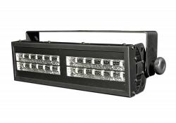 Светодиодный светильник IMLIGHT FL LED 60 F5000K