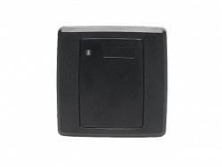Считыватель бесконтактных смарт-карт Honeywell OP45HONS