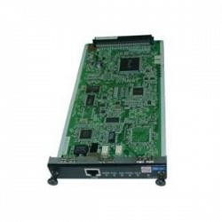 Плата расширения Panasonic KX-NCP1188XJ