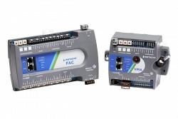 Johnson Controls P2K-DV-PAN