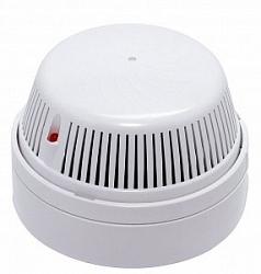 Извещатель пожарный дымовой оптико-электронный точечный ИП 212-88М