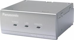 Адаптер-конвертер Panasonic WJ-PR201E