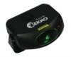 Лазер American DJ GEKKO 4.9mW green laser
