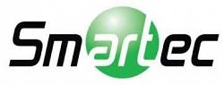 Дополнительная плата Smartec STG-PNVR