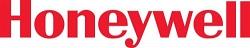 Программное обеспечение Honeywell HFVMS