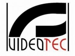 Комплект VIDEOTEC OSLIEXD