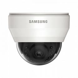 Внутренняя купольная видеокамера Samsung SCD-5083RP