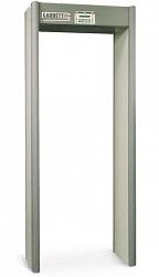 Арочный металлодетектор     Garrett   Magnascanner MT-5500