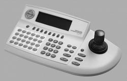 Клавиатура Pelco CM9760-KBD-UK