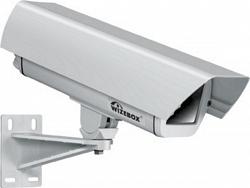 Термокожух Wizebox  FRESH 260S-24V