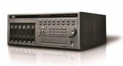 16-канальный REAL-TIME видеорегистратор Smartec STR-1696