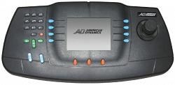 Системная клавиатура для матричных коммутаторов American Dynamics ADCC1100