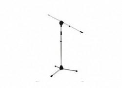 Кронштейн для микрофона на бум - KARAK KMS-10B