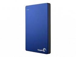 USB3.0 жесткий диск Seagate STDR2000202