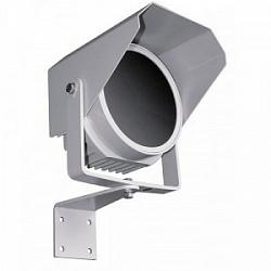 Прожектор ИК светодиодный ПИК 12К2