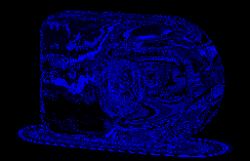 Линейный многолучевой извещатель OSID Vesda/Xtralis OSI-90