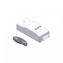 Aler-R (BX500TT) Устройство дистанционного управления электромагнитными замками