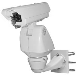Система позиционирования Pelco ES40P36-5W-X