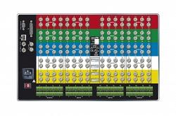 Матричный коммутатор Kramer Sierra Pro XL 1616V5S-XL