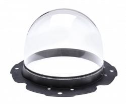 Прозрачный купол AXIS Q603X-E CLEAR DOME (5503-001)