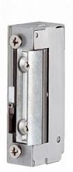 ЭМЗ стандартная, НЗ, без планки, диод, регулируемый язычок 1405SFF-----F35