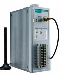 Модуль MOXA ioLogik 2512-GPRS-T