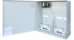 Источник питания для систем ОПС Бастион СКАТ-1200У исп 5000