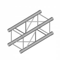 Металлическая конструкция Dura Truss DT 24-250 straight