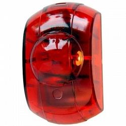 Оповещатель световой ТЕко Астра-10 исп. М1