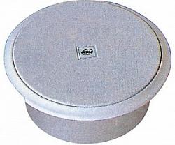 Громкоговоритель потолочный круглый CS-605