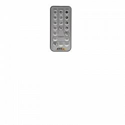 Пульт  AXIS Q1615 BAREBONE (0629-041)