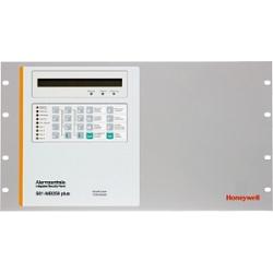 Охранная панель 561-MB256 plus - Honeywell 013228.10
