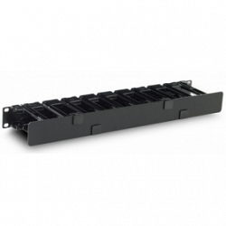 AR8602 Органайзер кабельный APC