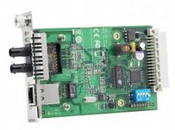 Медиаконвертер Ethernet MOXA CSM-200-1213