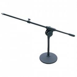 American Dj Microstand PRO-MS3 low, cast-i Низкий штатив микрофона