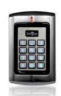 Считыватель Smartec ST-PR140MK