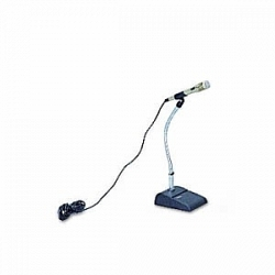 Настольная микрофонная стойка Inter-M TSS-1