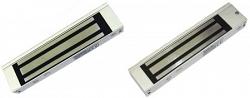 Электромагнитный замок  AccordTec   ML-180AS