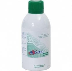 Тестовый газ CO для дымового тестера 805582 - Esser 805583