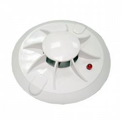 Извещатель тепловой ИП 103-5/4С-В н.з. с индикатором