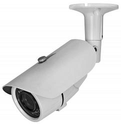 Уличная мультиформатная видеокамера Smartec STC-HDT3624/1 ULTIMATE