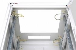 Напольный шкаф (каркас) TLK TFR-186080-XXXX-GY