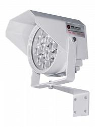 Периметральный прожектор белого света ПИК 10 ВС - 25 - С - 220 КИА