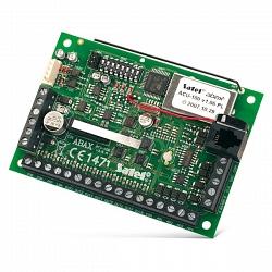 Контроллер беспроводной системы Satel ACU-100