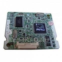 Плата расширения Panasonic KX-TE82494X
