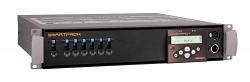 Диммерный блок ЕТС SmartPack 3 x 5kW, ND, Hard wired w. Terminals