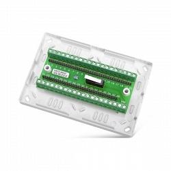 Монтажная коробка Satel MZ-3 S