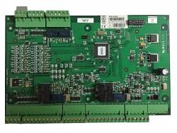Модуль расширения Honeywell PRO32R2