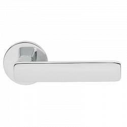Ручка FORUM 4/007 Ms Gra 40-60 DPP handle pair soli